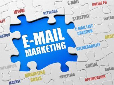 La importancia del Email Marketing para las PYMES