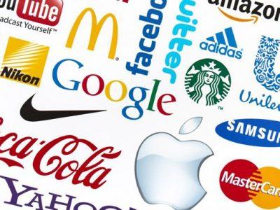 ¿Cómo se define el branding de marca?