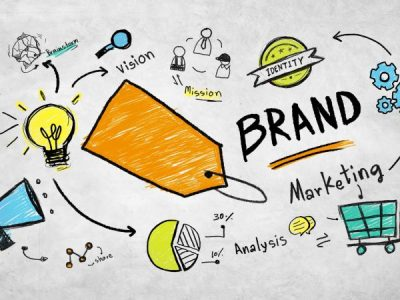 Branding: la mejor estrategia SEO