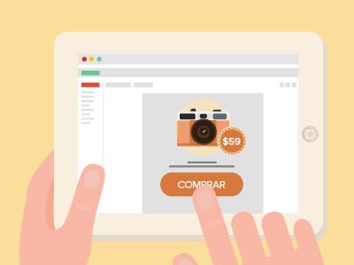 Cómo vender más con Campañas de Email Promocionales