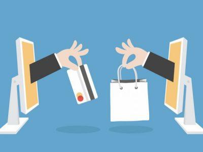 La irrupción del ecommerce en la vida social