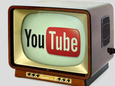 Internet superará a la televisión este 2017 en términos de inversión publicitaria